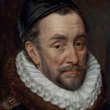De dood van Willem van Oranje (Artikel voor AoG)