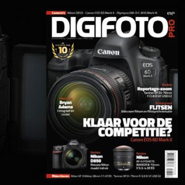 Redactie Digifoto