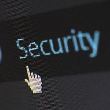Achtergrondartikel: MKB vs. hackers